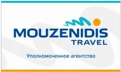 Греция с Нижнего Новгорода